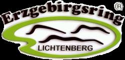 Betreibergesellschaft Erzgebirgsring Lichtenberg mbH