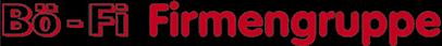 Bö-Fi Firmengruppe